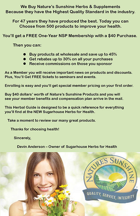 Advertising for the Health Industry
